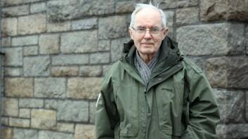 Inge Johansen var rektor ved NTH i årene 1976 til 1984. På sine eldre dager engasjerte han seg i etikk og energi, og hadde et brennende engasjement for Katmandu University i Nepal.