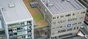 To Trondheimsstudenter mistet livet