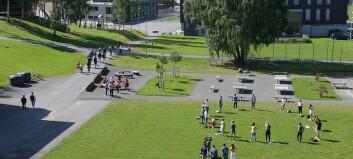 Eksamensfeil kunne gitt 123 NTNU-studenter toppkarakter