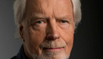 Arne B. Johansen er professor emeritus ved NTNU Vitenskapsmuseet.