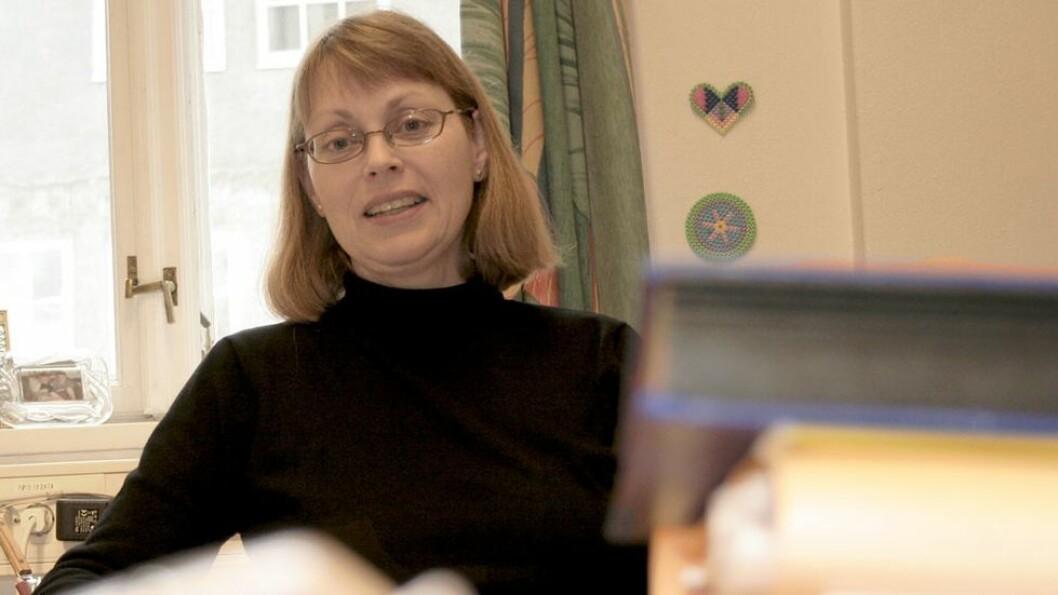 Hittil foreligger det om lag 75 saker hvor Anne Marie Snekvik og hennes kolleger har funnet tilstrekkelig grunnlag for mistanke.