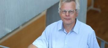 Kan NTNU møte forventningene til innovasjon?