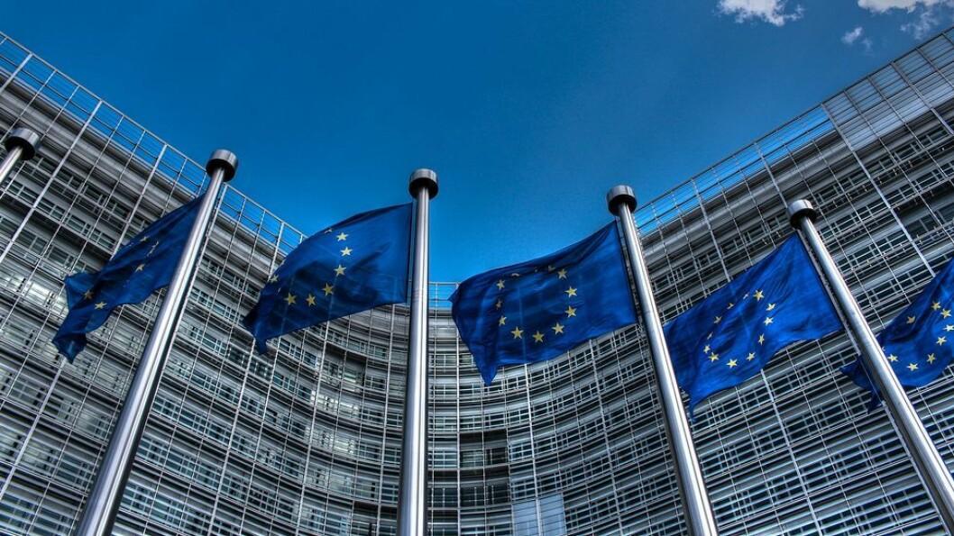 Om lag 160 særskilt inviterte personer deltar på NTNU og Sintefs fellesarrangement EU Strategy Event. Arrangementet koster i underkant av 1,2 millioner kroner.