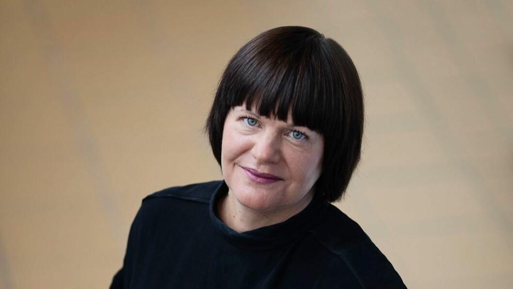 Tine Arntzen Hestbekskriver også at det har vært vanskelig å få avholdt møter med Eikrem og med andre personer som kan ha informasjon.