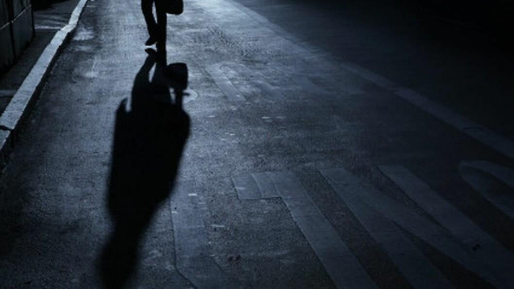 Sverige: Flere universitetslærere opplever truende adferd fra studenter som er misfornøyde med karakterer.