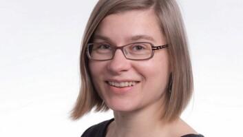 Nina Lager Vestberg mener ansettelsesprosessene må være preget av åpenhet, inkludering og medbestemmelse.