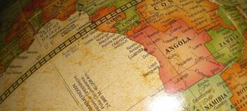 Vil styrke høyere utdanning i afrikanske land