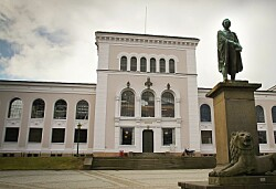 Nytt økonomisystem skaper trøbbel i Bergen
