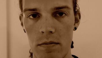 Erlend Frøland er student ved NTNU.