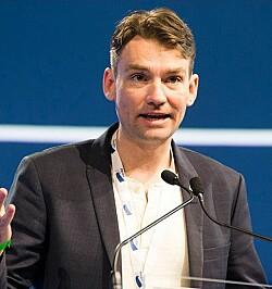 NSO skuffet over tiltakspakken til regjeringen