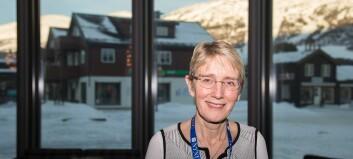 NTNU etablerer egen avdeling i Oslo