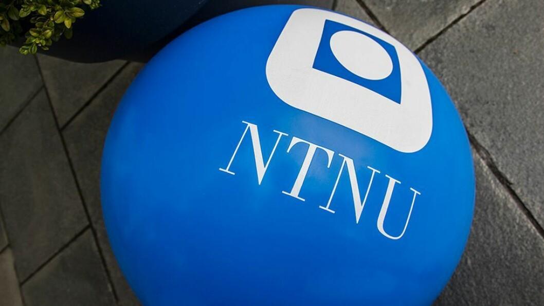 NTNU faller på siste rangering fra Times Higher Education. Også Universitetet i Oslo og Universitetet i Bergen faller.