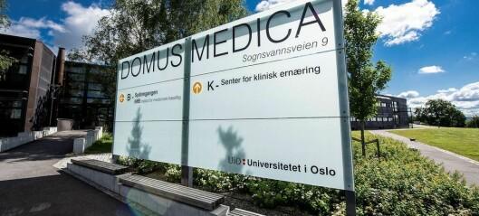 Professor får pris for arbeid med kreftvaksine