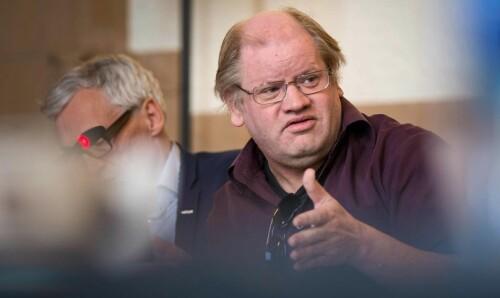 NTNU-styret ønsker flere svar om ny megastilling