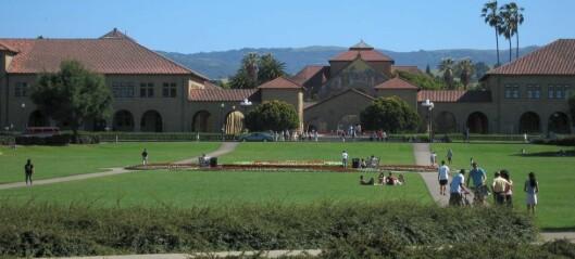 Stanford-trener fikk første dom i opptaksjuks-saken i USA