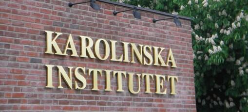 Vil rense campus for alle personnavn