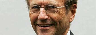 - Styret må være villig til å revurdere ansettelsen av Dag Rune Olsen