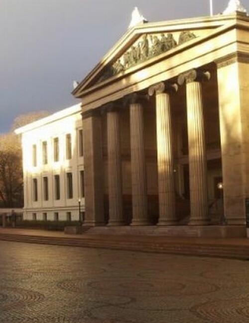 Byrådet i Oslo gir 700.000 til studentenes psykiske helse