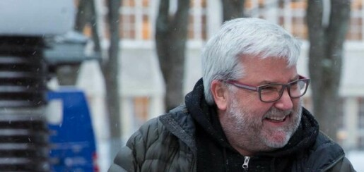 NTL ønsker slutt på faktaundersøkelser: - Arbeidsgivers forlengede arm