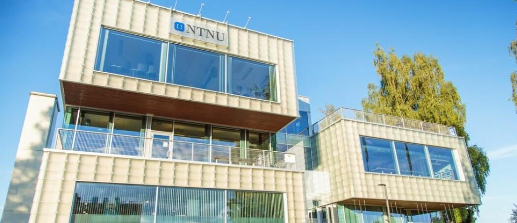 NTNU med korona-unntak for Gjøvik