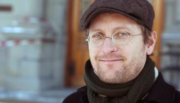 Om å ha rett og få rett: Relevant problemstilling når ytringsfrihet skal diskuteres, mener Trond Åm.