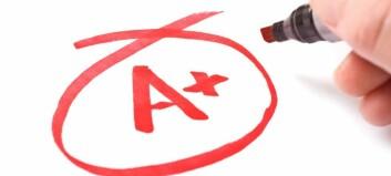 Hvordan gjøre det bra på muntlig eksamen?
