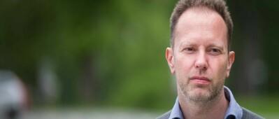 Eikrem: - Første gang NTNU gir noen sparken på politisk grunnlag