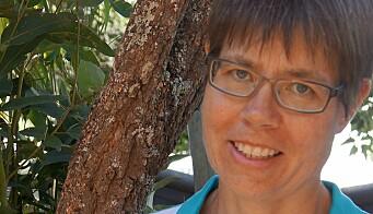 Anne Charlotte Torvatn er førsteamanuensis ved Institutt for lærerutdanning ved NTNU.