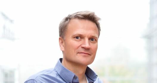 Egil Matsen fra NTNU ny leder for koronakommisjonen