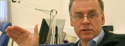 Advokatbyrå skal behandle klage på omstridt instituttleder-ansettelse