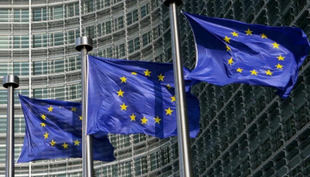 EUs Green Deal skal ha ei helhetlig tilnærming i EUs klima- og miljøpolitikk. Målet om klimanøytralitet i EU i 2050 er styrende.