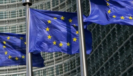 Seks prosjekter med NTNU-involvering får EU-midler