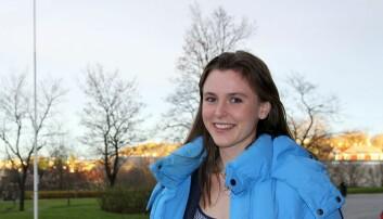Thyness er ph.d ved samme fakultet som kandidatene Liepelt og Tari.
