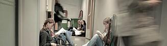 Ti kjennetegn på en dysfunksjonell eksamen