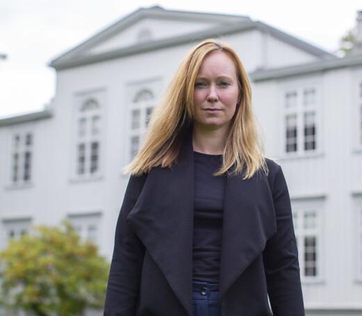 Karantene for studenter koster NTNU 5 millioner