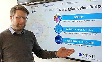 Viserektorer i Ålesund og Gjøvik blir Fet og Kalstad