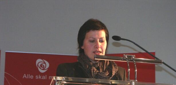 To tidligere toppolitikere foreslått som eksterne kandidater til NTNUs styre
