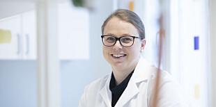 Nærings-PhD: Akademia og næringsliv hånd i hånd