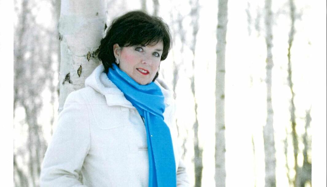 Ulla Forseth er professor i sosiologi ved Institutt for sosiologi og statsvitenskap.