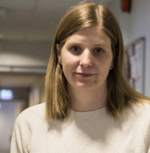Forskerforbundet kritiserer NTNU for håndtering av Eikrem-rapporten