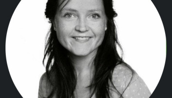 Advokat Merete Akerø er tilknyttet Mekling.no.