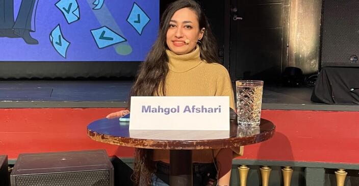 Fikk flest stemmer, men språkkrav førte til at hun ikke fikk plass i NTNU-styret