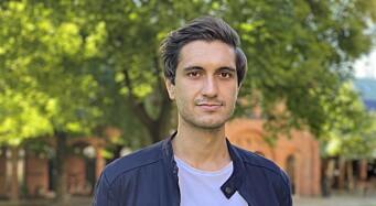 Ansa ber staten betale hotell for studenter i karantene
