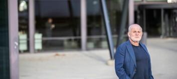 Dosenter ved NTNU støtter forslaget om felles toppstilling for alle karriereløpene
