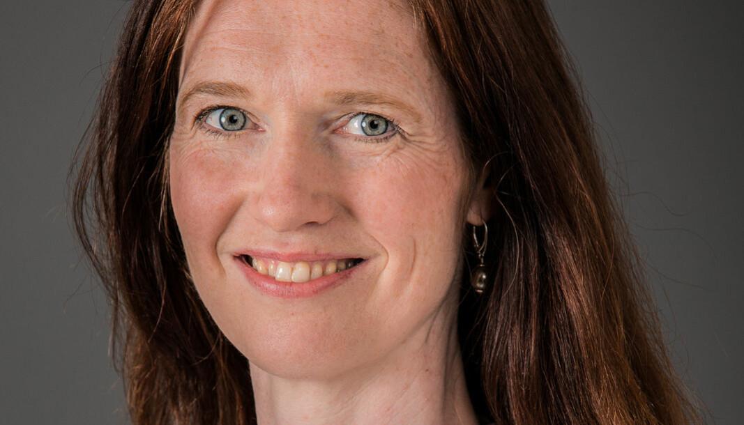Prosjektleder Kjersti Thorbjørnsrud ved Institutt for samfunnsforskning sier at det er interessant å se at forskere mener at de bør ha et veldig fritt ytringsrom, men er mer forsiktige når de bes om å formidle forskning som kan vekke reaksjoner.