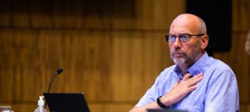 NTNU lovte bot og bedring i 2019, men fremdeles mangler lovpålagt rapportering om studier