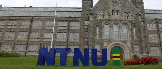 Søkerlista: Avdelingsleder i et departement har søkt på toppdirektørstilling ved NTNU