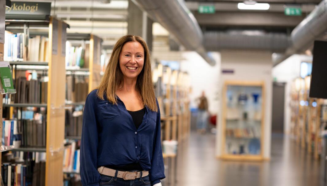 Studentfrivilligheten på Gjøvik bærer preg av å være en ung universitetsby, og vil derfor i tiden fremover trenge hjelp fra flere parter for å videreutvikle seg.