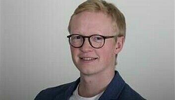 Mads Skauge er universitetslektor ved Nord Universitet.